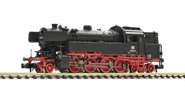 Fleischmann 706503 DB Dampflok BR 065 Ep.4