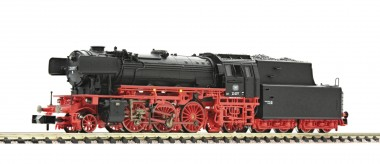 Fleischmann 712305 DB Dampflok BR 23 Ep.3