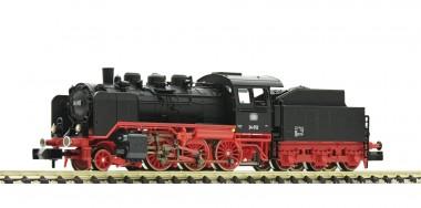 Fleischmann 714202 DB Dampflok BR 24 Ep.3
