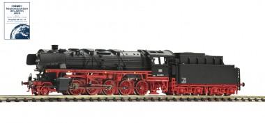 Fleischmann 714401 DB Dampflok BR 044 Ep.4