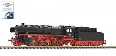 Fleischmann 714405 DB Dampflok BR 044 Ep.4