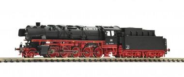 Fleischmann 714471 DB Dampflok BR 044 Ep.4
