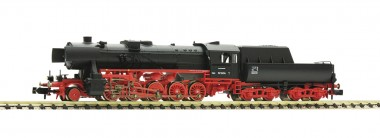 Fleischmann 715213 DB Dampflok BR 52 DB E3