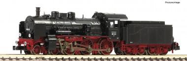 Fleischmann 715912 DRG Dampflok BR 38 Ep.2