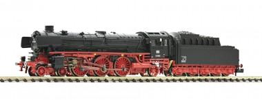 Fleischmann 716975 DB DampflokBR 01.10 Ep.3