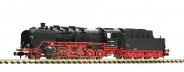 Fleischmann 718083 DRG Dampflok BR 50 Ep.2 OHNE Sound