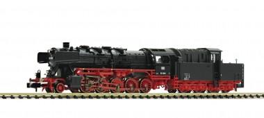 Fleischmann 718203 DB Dampflok BR 50 Ep.3