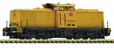 Fleischmann 721014 DB AG Diesellok BR 203 Ep.5-6