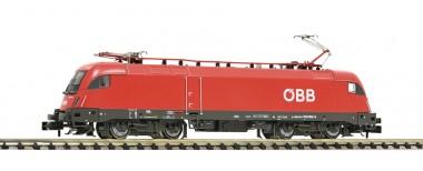 Fleischmann 731182 ÖBB E-Lok Rh 1116 Ep.6