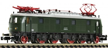 Fleischmann 731904 DB E-Lok BR 119 Ep.4