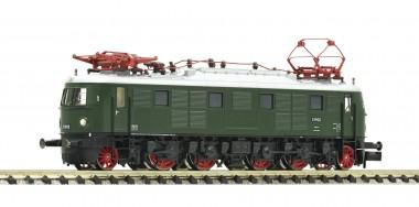 Fleischmann 731905 DB E-Lok E 19 02 Ep.3