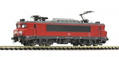 Fleischmann 732101 DBAG E-Lok BR 1601 Ep.6