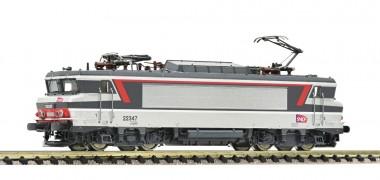 Fleischmann 732206 SNCF E-Lok BB 22347 Ep.5/6
