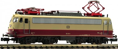 Fleischmann 733890 DB E-Lok BR 112 Ep.4