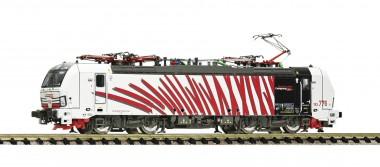 Fleischmann 739284 Lokomotion E-Lok BR 193 Ep.6