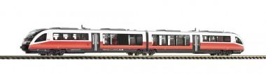 Fleischmann 742206 ÖBB Dieseltriebzug Rh 5022 2-tlg. Ep.6