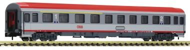 Fleischmann 814431 ÖBB Personenwagen 1./2.Kl. Ep.6