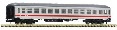 Fleischmann 863927 DBAG IC Personenwagen 2.Kl. Ep.6