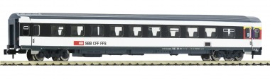Fleischmann 890207 SBB Servicewagen 1.Kl. Ep.6