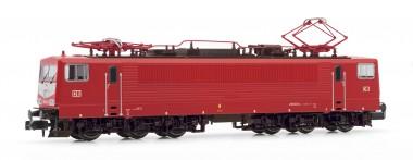 Arnold HN2370 DBAG E-Lok BR 155 Ep.5
