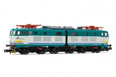 Arnold HN2513S FS Cargo E-Lok Serie E.655 Ep.5/6