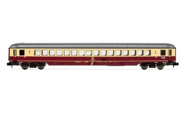 Arnold HN4264 DB Personenwagen 1.Kl Ep.4