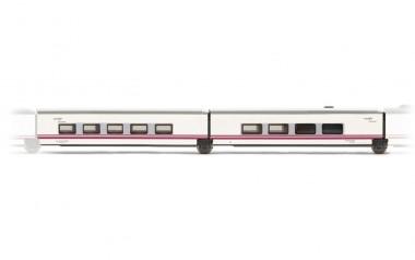 Arnold HN4291 RENFE Ergänzungsset Talgo 2-tlg. Ep.6