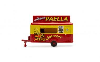 Arnold HN7004 Anhänger Paella