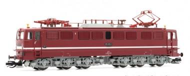 Arnold HN9046S DR E-Lok BR 251 Ep.4