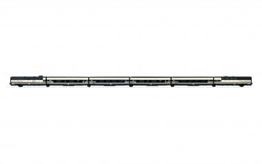 Electrotren E3350 RENFE Talgo Pendular 6-tlg Ep.5