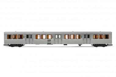 Jouef HJ4151 SNCF Ergänzungswagen RIB70 Ep.4