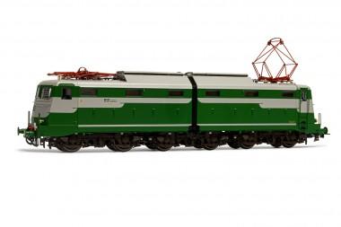 Rivarossi HR2738 FS E-Lok E 646 Ep.3