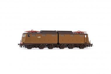 Rivarossi HR2739S FS E-Lok E 646 Ep.3