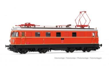Rivarossi HR2855S ÖBB E-Lok Rh 1046 Ep.4