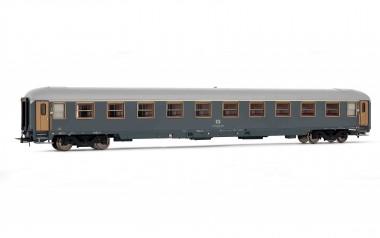 Rivarossi HR4251 FS Personenwagen 1.Kl. Ep.4b