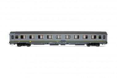 Rivarossi HR4281 FS Personenwagen 1.Kl. Ep.4/5