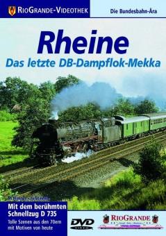 Rio Grande 3009 Rheine
