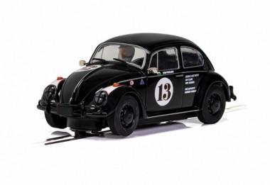 Scalextric 04147 Pritchard's VW Beetle Goodwood´18 HD
