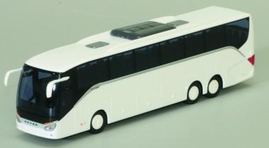 AWM 11301.1 Setra S516 HD Reisebus