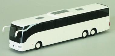 AWM 11871.1 MB Tourismo E6 Reisebus