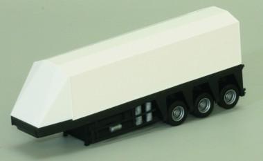 AWM 90635 Innenlader Auflieger Feymonville