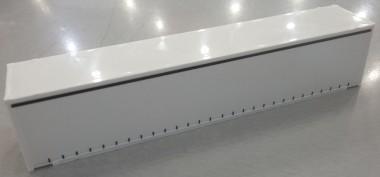 AWM 90641 45ft GP-WK weiß