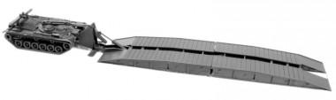 Armour87 111100531 M48A2 Brückenleger (AVLB)