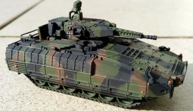 Armour87 211100201 Schützenpanzer Puma BW