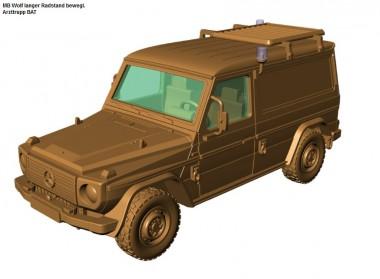 Armour87 211200321 MB Wolf BAT (bew. Arzttrupp LL)