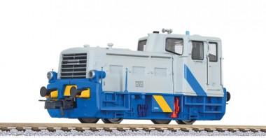 Liliput 132476 SNCF Diesellok Reihe 2060 Ep.5