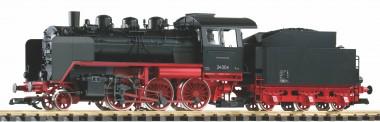 Piko 37222 DB Dampflok BR 24 Ep3