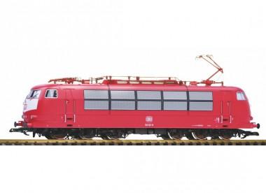 Piko 37441 DB E-Lok BR 103 Ep.4