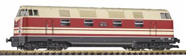 Piko 37576 DR Diesellok V180 4-achs Ep.3