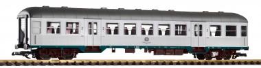Piko 37631 DB Personenwagen 2.Kl. Ep.4